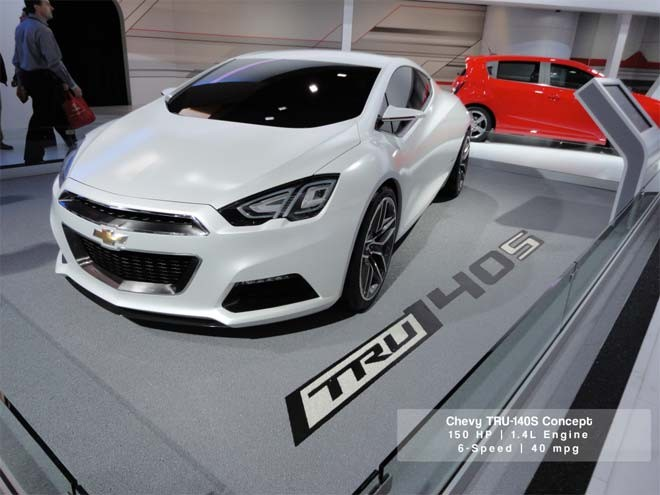chevy-concept_660_495
